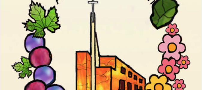 教会のあゆみ
